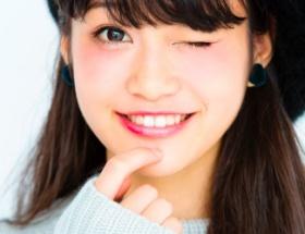名古屋一可愛い中学生(13歳)が見つかる