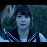 『乃木坂46メンバーからついにパチンコ台が出てしまう・・・』の画像