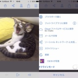 『「ぺったQ」例えばこんな使い方3 flickr』の画像