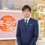 『羽鳥慎一モーニングショー』で新元号「全否定」に批判続出!
