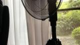 この扇風機買ったら人生変わってワロタwww(※画像あり)