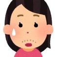 【画像】藤岡弘、さんの娘(12)がくっそ美人で草