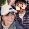 見せたがり白間美瑠さん、イケメンとのユニバデート写真を投稿してしまう