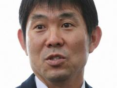 日本代表・森保監督、A代表専任へ!?