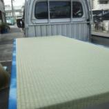 『ベッド畳のリピーターのお客様〜』の画像