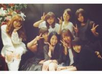 【AKB48】二期会開催!やっぱり倉持二期だった!(えれぴょんも居るよ)
