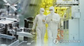 【韓国】素材・部品「脱日本依存」へ…ドイツで投資誘致活動