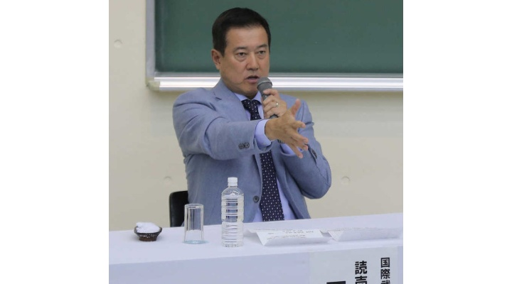 巨人・原監督「内海と長野を守ることができなかった・・・長野は広島カープで頑張りますよ」
