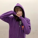 『【乃木坂46】松村沙友理、ここへきてまた全盛期を更新してしまう!!!!』の画像