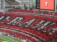 浦和が強い方が、Jリーグ的に盛り上がる!?