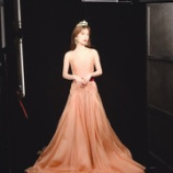 『【乃木坂46】凄い透明感だな・・・『プリンセス蘭世』がこちら・・・』の画像