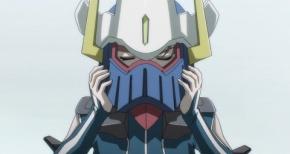 【蒼穹のファフナー EXODUS】第4話 感想 まだ戦い始まってないのに辛い
