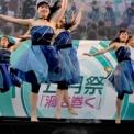 東京大学第91回五月祭2018 その62(ジャズダンスサークルFreeD)