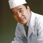 『食の人間国宝 西尾智司会長』の画像