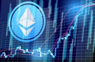 仮想通貨イーサリアム・クラシック(ETC)、ブロックの再編成(Reorg)が発生