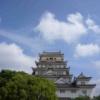 日本100名城にも選ばれた 広島県福山市にある城『福山城』