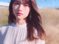 【元乃木坂46】若月佑美がグラマラスになってるwwwwwwww
