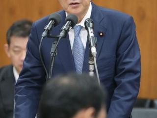 【桜を見る会】安倍首相枠1000人、昭恵夫人も推薦 菅官房長官「人数増を反省する」