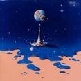 Prologue~Twilight / プロローグ~トワイライト(E.L.O / エレクトリック・ライト・オーケストラ)1981