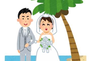 婚活女性(34)、希望相手を身長170cm以下、薄毛も可にした結果www