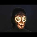 『【音楽】デンマークのバンド「MEW」が4月に新作発売!』の画像