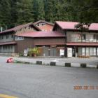 『白山(御前峰 2702.2m)登山 Aug.11,12 2009』の画像
