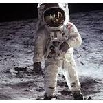 「アポロ11号は月に行った」←これ信じてる奴wwwwww