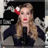レッドツェペリンの「移民の歌」オールドジャズver'