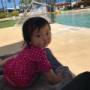 0歳と6歳 子連れグアム旅のキロク