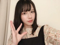 【日向坂46】日刊スポーツ、渡邊美穂ソロインタビュー掲載!!!!!