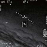 米国防総省が公開した「UFO映像」の正体が判明! あの大槻名誉教授が見抜いた不審点