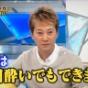 野球選手が朝まで遊んでいると言われるのはおかしい!里崎智也が若手ベテランなど試合前後のスケジュールについて詳しく説明します!