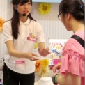 東京おもちゃショー2016 その30(バンダイ)