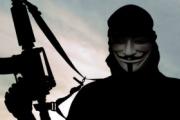 【朗報】ハッカー集団のアノミマス、ISIS(イスラム国)攻撃を宣言した模様