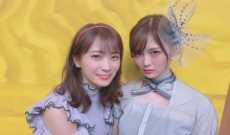 【乃木坂46】秋元真夏、悲しむ・・・