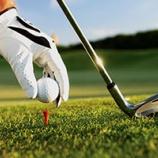 『【iPhoneアプリ】ゴルフのスコアを伸ばそう!! ゴルフ上達に役立つゴルフアプリまとめ 【ゴルフまとめ・ゴルフクラブ シャフト 】』の画像