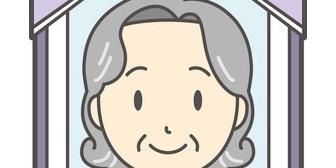 【氏ぬのか】20年前に亡くなった祖母が亡くなる前にファンタグレープを飲みたがった。→最近私も…