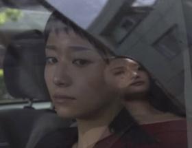ドラマ「サイレーン」木村文乃のセクシーな拘束コスプレ姿が話題にwwww