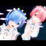 『Re:Zero − Starting Life in Another World』の画像