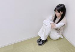 【画像】最近乃木坂メンバー内ですみっこぐらしが流行している模様www