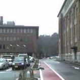 『(石川)石川県庁広坂庁舎』の画像