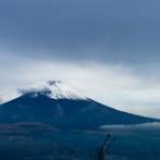 【衝撃事実】富士山滑落ニコ生主の死因・・・なんやこれ・・・