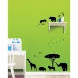 『緑の壁が おしゃれすぎる、インテリア参考写真まとめ 3/3 【インテリアまとめ・リビング 】』の画像