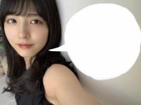 【乃木坂46】アイドル一年目とは思えない早川聖来の色気wwwww