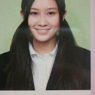 矢倉楓子ちゃん(NMB48)の卒業アルバムの写真がかわいい アイドルファンマスター