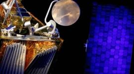 ソフトバンク、2000億円出資した衛星通信会社が破綻wwwww