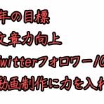 熱血モエヲタ雑記