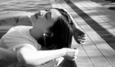 【乃木坂46】中田花奈写真集「カメラの前ではsexy…」写真が届く!!!