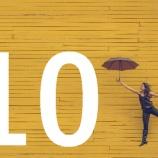 『【10刷3万9000部突破!】『バカでも稼げる「米国株」高配当投資』の10刷決定【感謝】』の画像