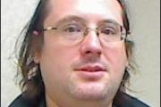 【アメリカ】パソコンに28枚の児童ポルノアニメ画像の使用発覚の35歳男が20年刑務所に収容される判決【IA】